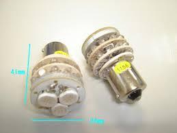 drl led replacement bulb w pics clublexus lexus forum discussion