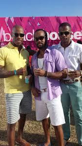 beach house trinidad 2015 youtube