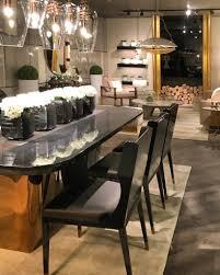 interior design by kelly hoppen kelly hoppen kitchen designs