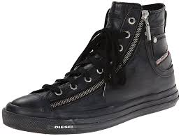 diesel womens boots canada diesel s shoes canada shop the trends from