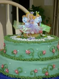 fairy birthday cake decorations best 25 fairy birthday cake ideas