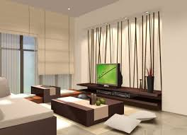 living room awesome small living room interior ideas awesome