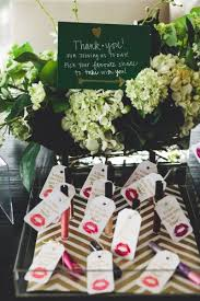 Wedding Favors For Bridal by Lipstick Bridal Shower Favors See More Bridal Shower Favor Ideas