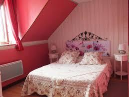 chambre d hote valenciennes chambres d hôtes la jolimessine chambre d hôtes jolimetz