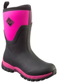 s muck boots canada best 25 muck boots arctic sport ideas on pink muck