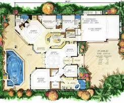 house plans mediterranean style homes multipurpose custom house plans lyon as as mediterranean