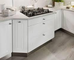 cuisine ergonomique une cuisine ergonomique pour un confort optimal
