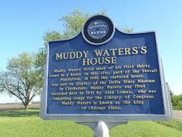 muddy waters u0027 house stovall farm clarksdale mississippi