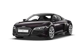 audi r8 features r8 coupe v8 4 2 fsi features specs price mileage ecardlr