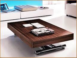 tavoli alzabili tavoli alzabili e allungabili prezzi riferimento per la casa
