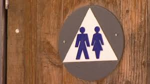 transgender rights law set to take effect in california abc7 com