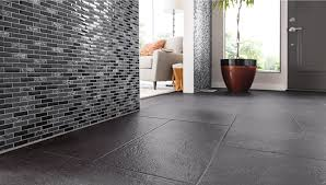 unique floor tile types tile buying guide flooring design