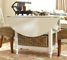 butterfly drop leaf table and chairs kitchen tables with leaf drop leaf dining table 4 folding chairs 4