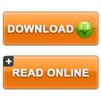 livre cuisine de reference pdf read pdf la cuisine de référence techniques et préparations de