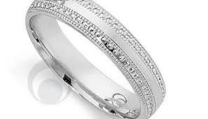wedding ring depot formidable images wedding ring depot reviews model of wedding