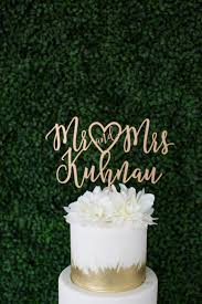 l cake topper sparkle monogram wedding cake toppers l topper letter â svapop