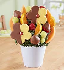fruit arrangements miami christmas fruit arrangements christmas fruit desserts