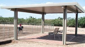Free Standing Patio Plans Free Standing Patio Cover Plans Ayanahouse