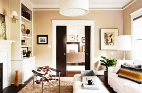 awesome home design trends contemporary amazing house decorating