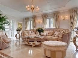 Classic Luxury Interior Design Luxury Interior Design Lidia Bersani Interior