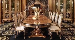 italian dining room sets dining room italian dining room sets beautiful handmade italian