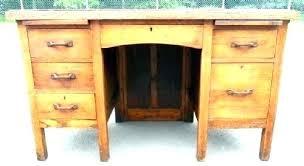 Antique Office Desks For Sale Vintage Office Desk Antique Office Desks Vintage Office Supplies