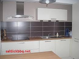 quelle couleur cuisine élégant quelle couleur de peinture pour une cuisine en chene pour