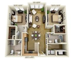 floor plans and pricing for the vintage lofts at west end tampa fl