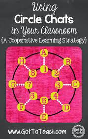 best 25 cooperative learning activities ideas on pinterest