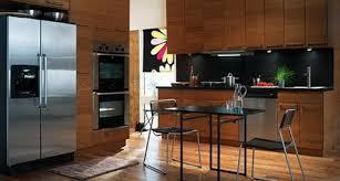 Lidingo Kitchen Cabinets 1 Ikea Kitchen Installer In Florida 855 Ike Apro