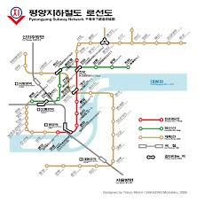 Metro North Map by Metro And Underground Maps Designs Around The World Seltar U0027s