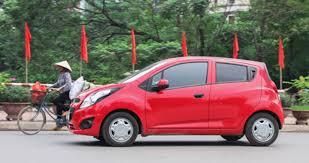 xe lexus gx470 gia bao nhieu giá ôtô tại việt nam là bao nhiêu nếu không phải đóng thuế