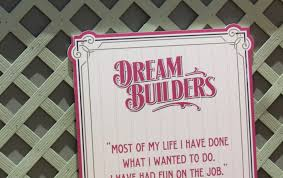 signs construction logo awesome builders signs logo design real