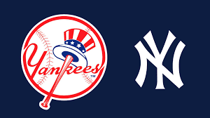 new york yankees wallpaper hd pics backgrounds for mobile phones