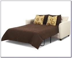 Mattresses For Sofa Beds by Elegant And Interesting Sofa Bed Mattress Dimensions For