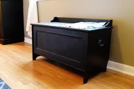 Ikea Litter Box Cabinet Diy Cat Litter Box Furniture Alewood Furniture Co
