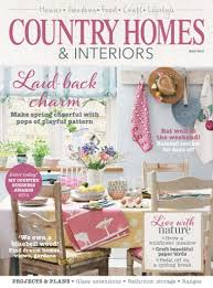 country homes and interiors subscription country home and interiors magazine all pictures top