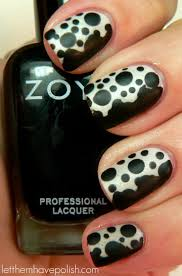 37 best nails images on pinterest make up enamels and nail nail