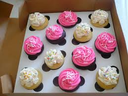cake cake and more cake ottawamom