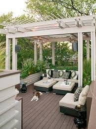 Pergola Deck Designs by Best 20 Deck Stain Colors Ideas On Pinterest U2014no Signup Required