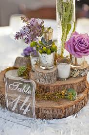 New Year Decorations For 2016 by 25 Best Trends For 2016 Ideas On Pinterest Jeweled Wedding