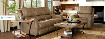 Flexsteel Leather Sofas by Flexsteel Furniture Discount Store And Showroom In Hickory Nc 28602