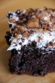 19 best cakes images on pinterest dessert recipes eat cake and