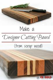Woodworking Plans Desk Accessories by 6978 Best Woodworking Projects Images On Pinterest Woodwork