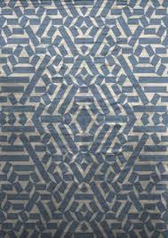 Modern Designer Rugs Terrific Designer Rugs Modern Contemporary For Inspirations 15