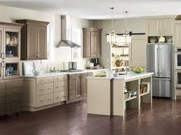 kitchen cabinet designer description kitchen bath showroom maple kitchen cabinets kitchen