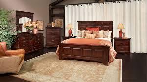 Mahogany Bed Frames Mahogany Bedroom Furniture Compact Bookcases Living Room Bed