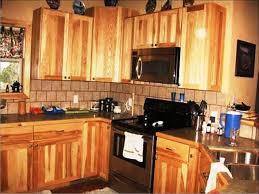 kitchen wood kitchen cabinets ikea kitchen cabinets reviews oak