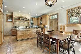 craftsman kitchen cabinet door styles 100 craftsman kitchen ideas photos home stratosphere