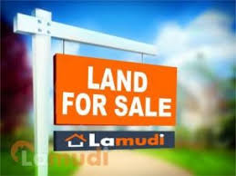 land for sale in owerri imo state nigeria jumia house